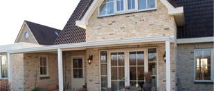 veranda pro