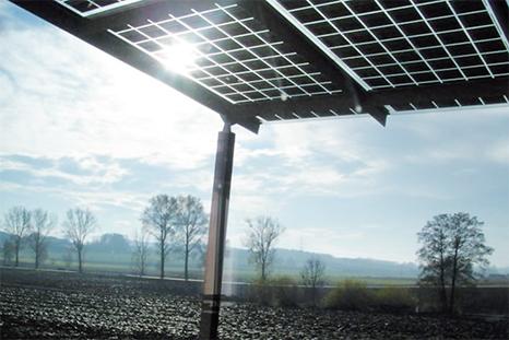 veranda-met-zonnepanelen