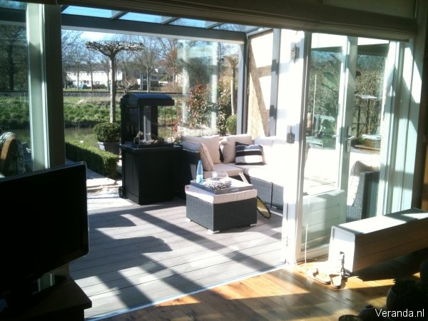 veranda5